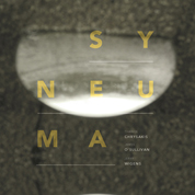 SYNEUMA cd cover