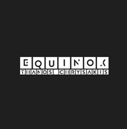 EQUINOX cd cover